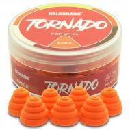 HALDORÁDÓ TORNADO Pop Up XL 15 mm - Mangó