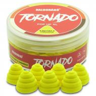 HALDORÁDÓ TORNADO Pop Up XL 15 mm - N-butyric-Ananász