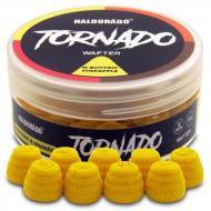 HALDORÁDÓ Tornado wafter - N-butyric és ananász 12mm 30gr