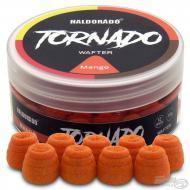 HALDORÁDÓ Tornado wafter - mangó 12mm 30gr