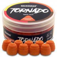 HALDORÁDÓ Tornado wafter - rokfort sajt 12mm 30gr