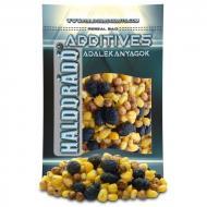 HALDORÁDÓ főtt tigrismogyoró mix - N-butyric acid