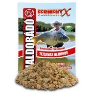 HALDORÁDÓ FermentX - Tejsavas Betainos erjesztett etetőanyag