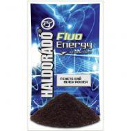 HALDORÁDÓ Fluo Energy - Fekete erő etetőanyag 800gr
