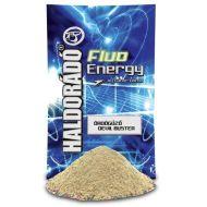 HALDORÁDÓ Fluo Energy - Ördögűző etetőanyag 800gr