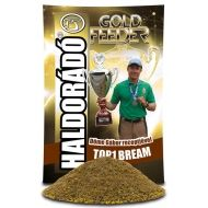 HALDORÁDÓ Gold Feeder etetőanyag - TOP1 Bream