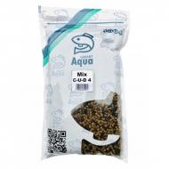 TOP MIX AQUA Mix CUD 4 mm method pellet 800gr