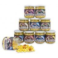 HALDORÁDÓ Kukorica Tuning - Gyümölcs Varázs 130g