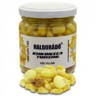 HALDORÁDÓ Kukorica Tuning - Kék Villám 130g