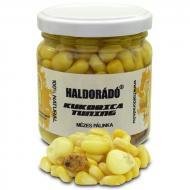 HALDORÁDÓ Kukorica Tuning - Mézes Pálinka 130g