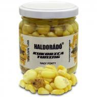 HALDORÁDÓ Kukorica Tuning - Nagy Ponty 130g