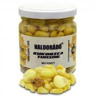 HALDORÁDÓ Kukorica Tuning - Vad Ponty 130g
