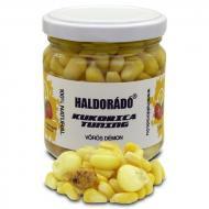 HALDORÁDÓ Kukorica Tuning - Vörös Démon 130g