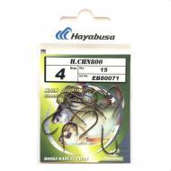 HAYABUSA CHN800 -  4-es