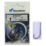 HAYABUSA OSN561 -  1/0-s