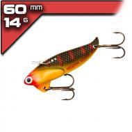 Heddon Sonar - Perch 14g/6cm