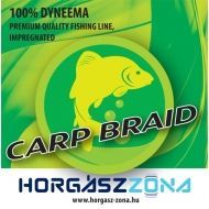 ZÓNA Carp Braid 0,35mm (10m)