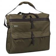 KODEX Karp-Lokker KC3 szék- és szereléktartó táska