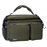 KODEX Karp-Lokker KL90 barrow bag szerelékes táska