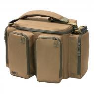KORDA Compact Carryall táska - Large