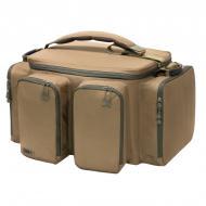 KORDA Compact Carryall táska - X-Large