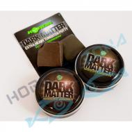 KORDA Dark Matter Rig Putty Gravel - ólompaszta