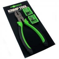 KORDA Krimping tool krimeplő fogó