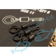 KORDA Kwik Change Swivel 20 db