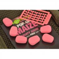 KORDA Pop-up Maize / Fruity Squid Pink