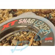 KORDA XT Snag Leader 0,55mm 50lb Nylon 100m