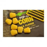 KORDA Pop-Up Corn / I.B.