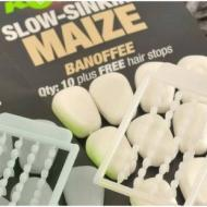 KORDA Slow Sinking Maize / Banoffee White