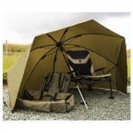 "KORUM A KORUM  50"" Graphite Brolly Shelter ernyő"