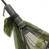 KORUM Net Float - szivacs merítő nyélre