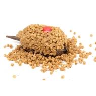 KORUM DURA Method feeder - 60gr (2 kosár)