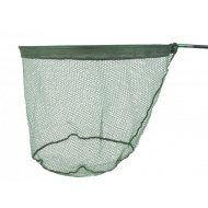 KORUM LATEX Barbel Spoon net 27-es