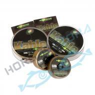 KORDA Kable leadcore - Weed / Silt