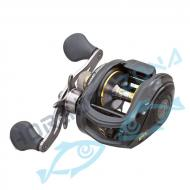 Lews BB2 Wide Speed Spool Series multi orsó