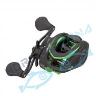 Lews Lews Mach Speed Spool SLP Series multi orsó