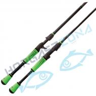 Lews Mach Speed Stick All-Purpose 200/14g (MHAPSR) UL pergetőbot