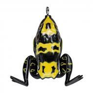 Lunkerhunt Pocket Frog - Poison 4,4cm/7g Top water béka
