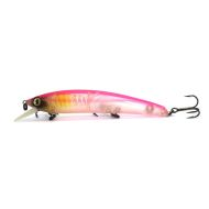 Lurefans Conqueror Dance CD95 - 9,5cm / color 21 Jerkbait