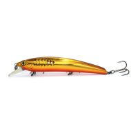 Lurefans Conqueror Dance CD95 - 9,5cm / color 2 Jerkbait