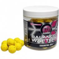 MAINLINE Balanced Wafters - Essential Cell 12mm