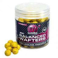 MAINLINE Balanced Wafters - Pineapple 15mm