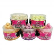 MAINLINE Pastel Wafter barrels - Fruity squid