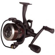 MAP Carptek ACS 4000 FS