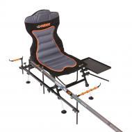 MIDDY MX-100 feeder/ rakós botos szék kombó (tálca, bottartók)