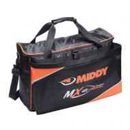 MIDDY MX-40L Lightweight Carryall táska (40 literes)
