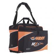 MIDDY MX-50L Carryall táska (50 literes)